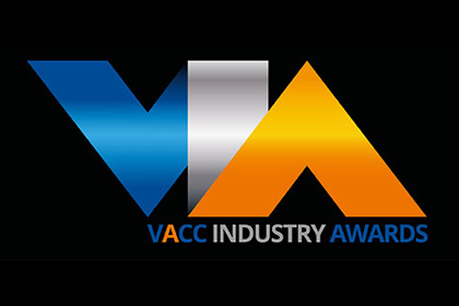 VACC industry awards