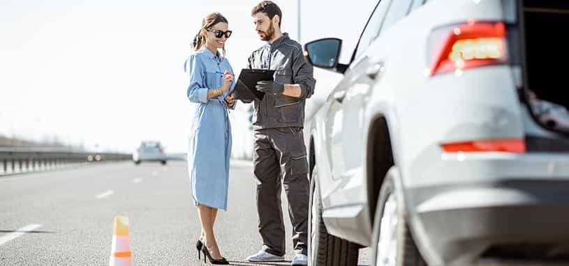 car insurance for over 30s