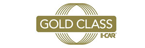 icar goldclass certified 2